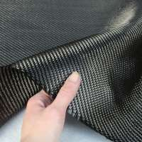 Good reputation carbon fiber cloth for auto parts with great price